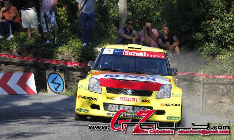 rally_de_ferrol_2011_576_20150304_1639776616