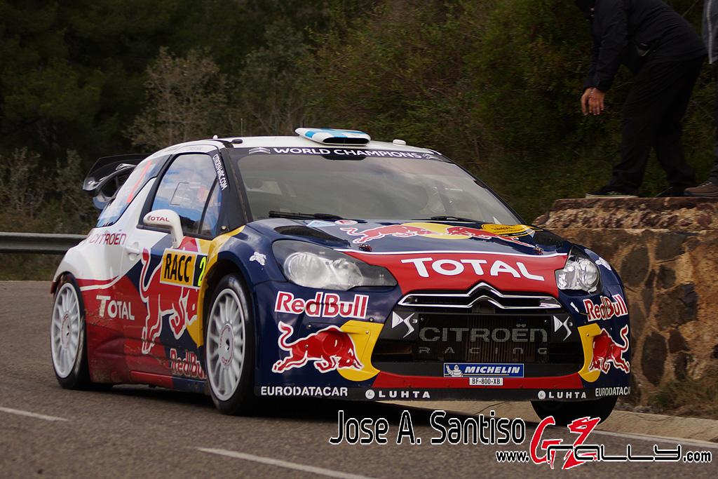 rally_de_cataluna_2012_-_jose_a_santiso_109_20150304_1475420313
