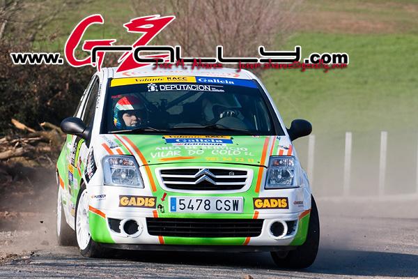 rally_comarca_da_ulloa_273_20150303_1437541240