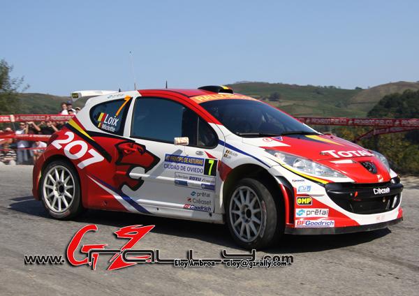 rally_principe_de_asturias_83_20150303_1633086188