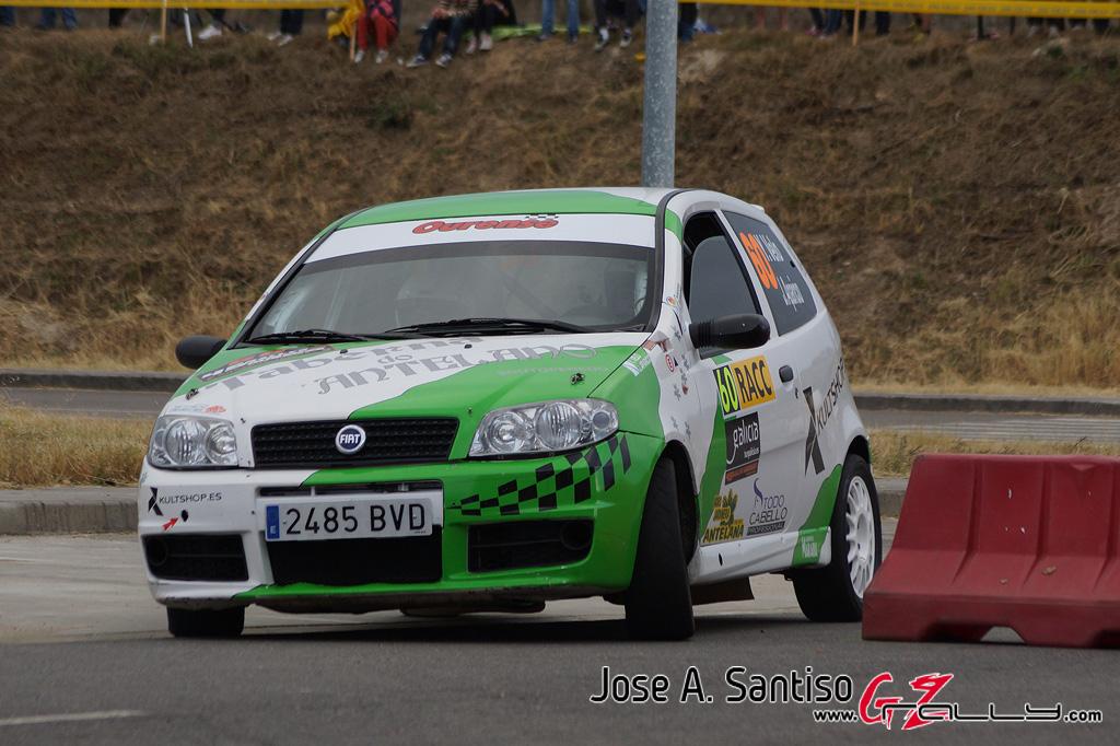 rally_de_ourense_2012_-_jose_a_santiso_93_20150304_2099566821