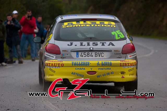 rally_do_botafumeiro_217_20150303_1395471810