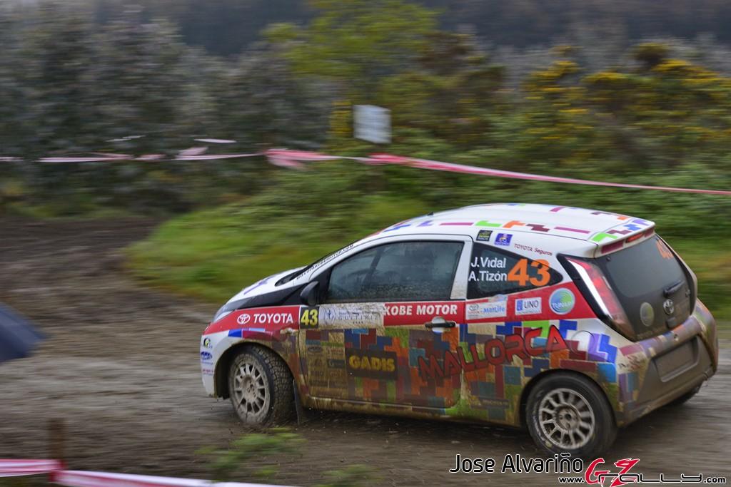 rally_de_curtis_2016_9_20160517_1210158069