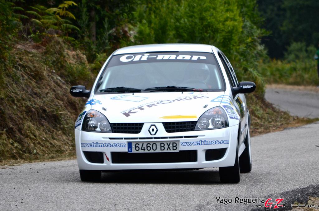 x_rally_sur_do_condado_33_20150307_2069590368