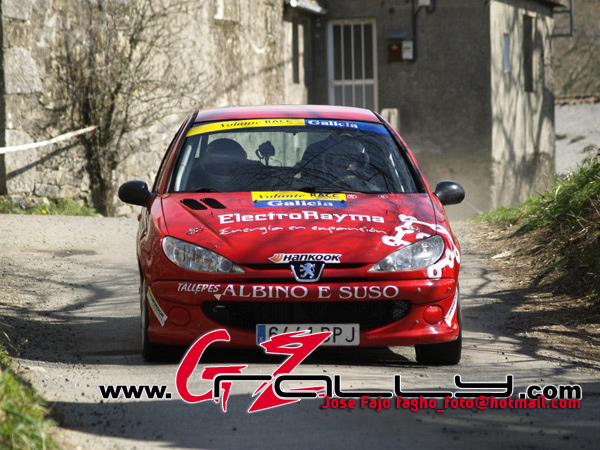 rally_do_cocido_814_20150303_1147337881
