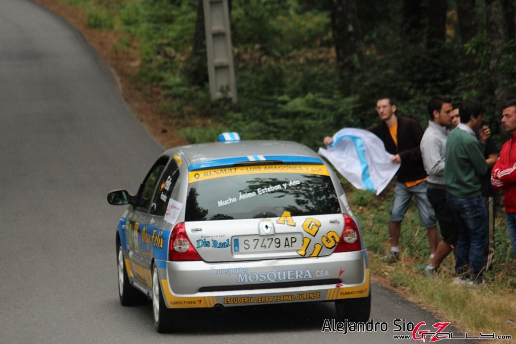 x_rally_sur_do_condado_19_20150307_1413859669