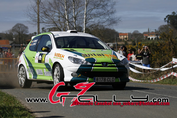 rally_do_cocido_2_20150303_1005594855