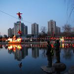 CHINA-2011_1251