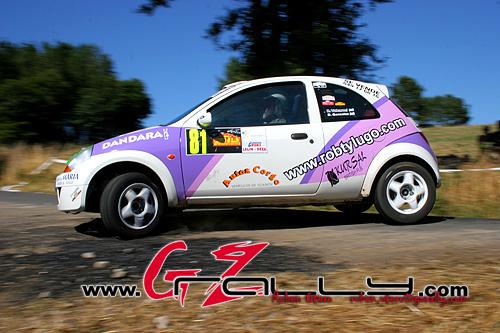 rally_comarca_da_ulloa_285_20150302_1206668512