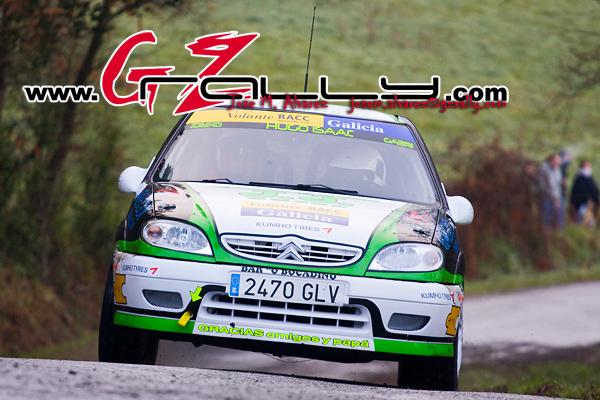 rally_comarca_da_ulloa_417_20150303_1943237435