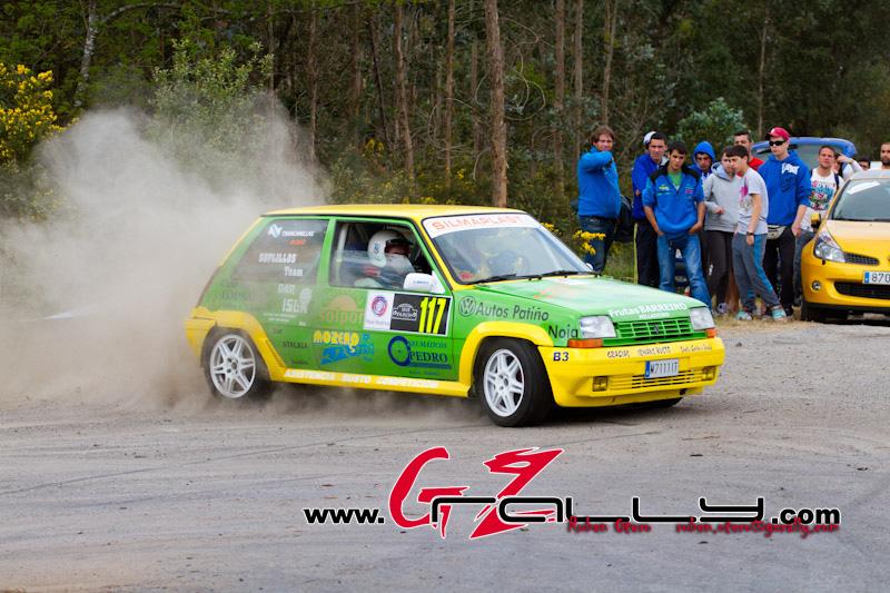 rally_de_noia_2011_151_20150304_1637365829