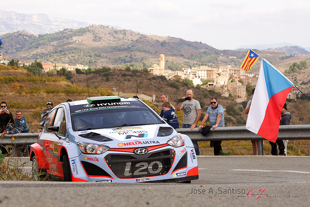 rally_de_cataluna_2015_67_20151206_1490856595(1)