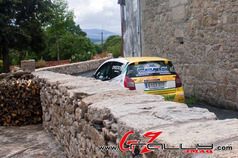 rally_comarca_da_ulloa_2011_248_20150304_1402996721