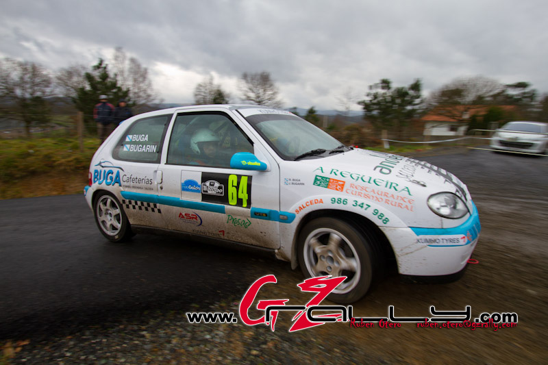 rally_do_cocido_2011_189_20150304_1590767413