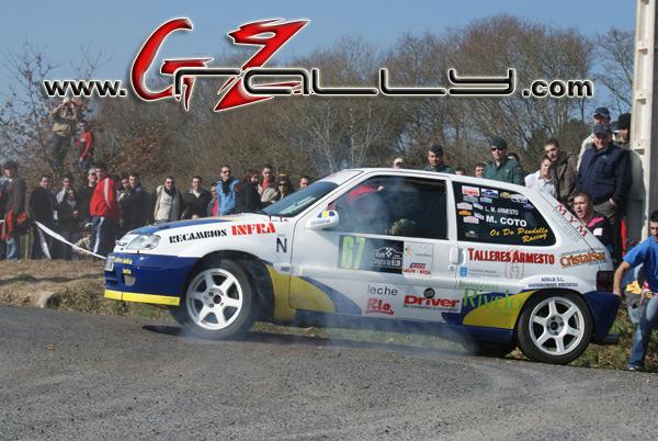 rally_comarca_da_ulloa_175_20150303_1782722576