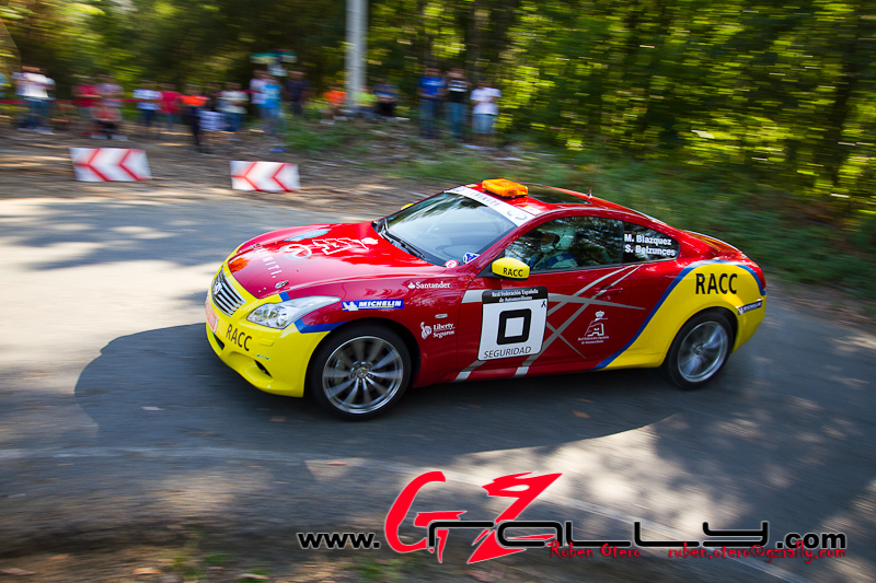 rally_de_ferrol_2011_163_20150304_1778466276