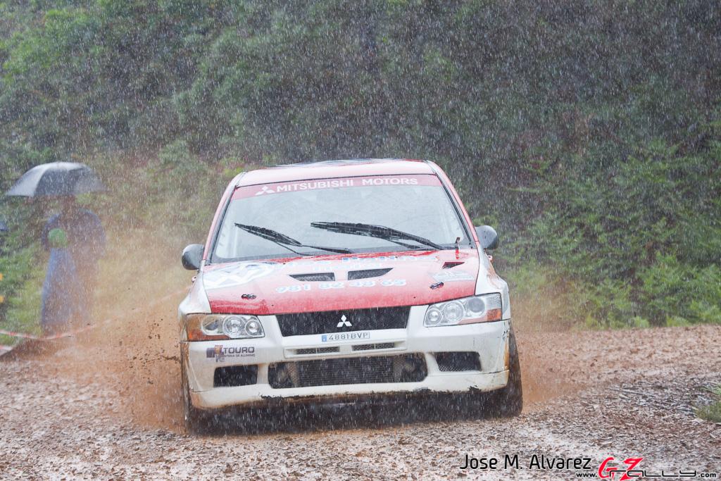 rally_de_touro_2012_tierra_-_jose_m_alvarez_20_20150304_1296854715