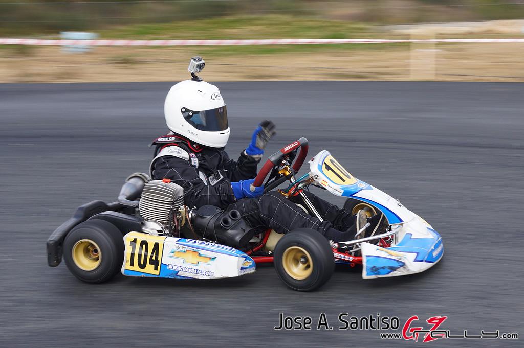 racing_show_de_a_magdalena_2012_-_jose_a_santiso_28_20150304_1029868762
