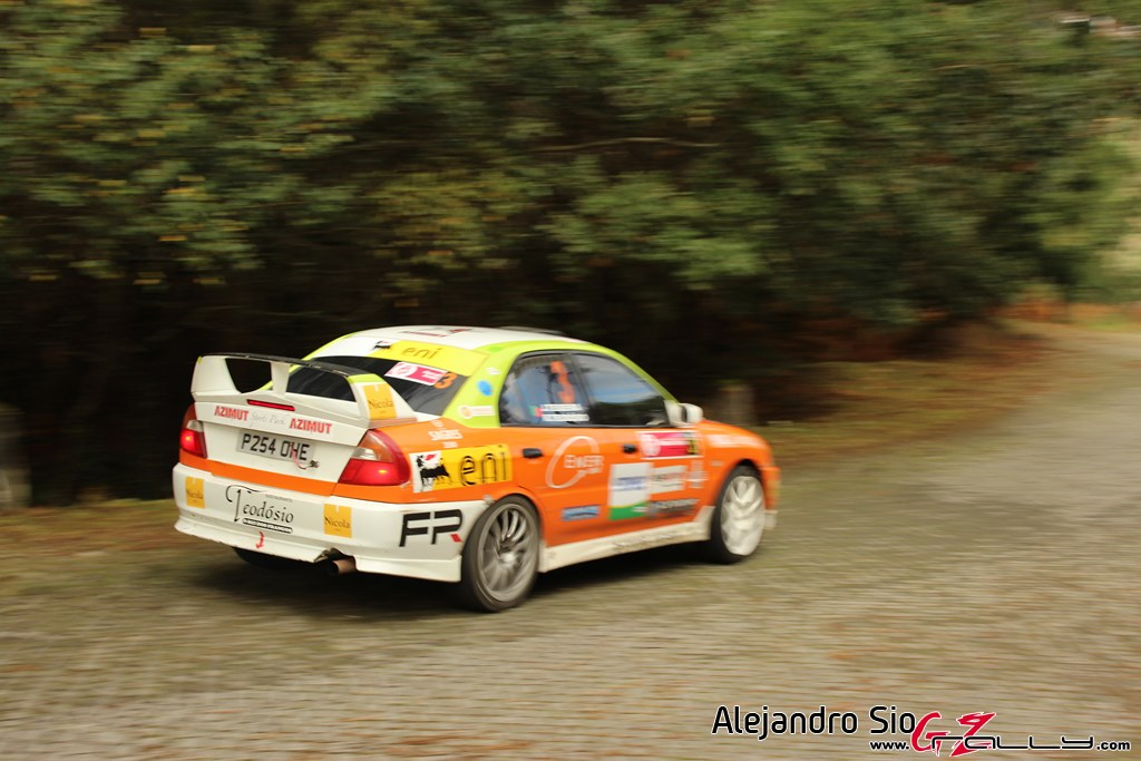 ii_rally_viana_do_castelo_117_20150308_1729256445