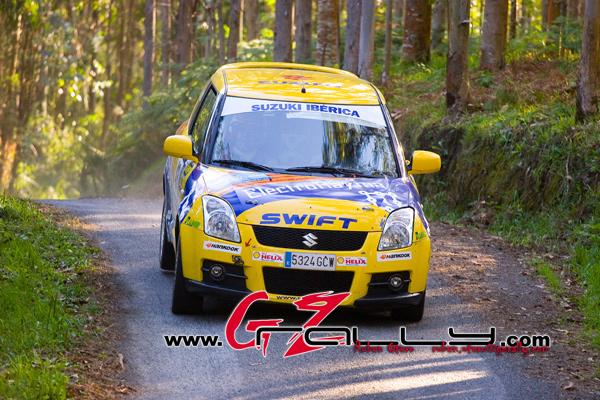 rally_de_ferrol_2009_64_20150303_1116998976