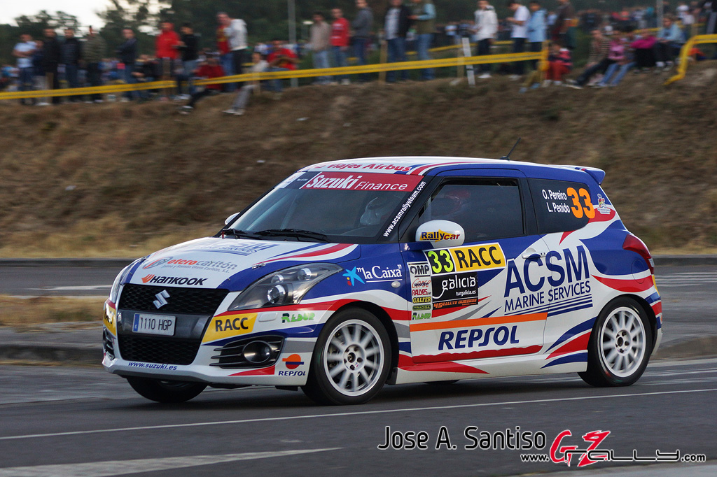 rally_de_ourense_2012_-_jose_a_santiso_236_20150304_1248805660