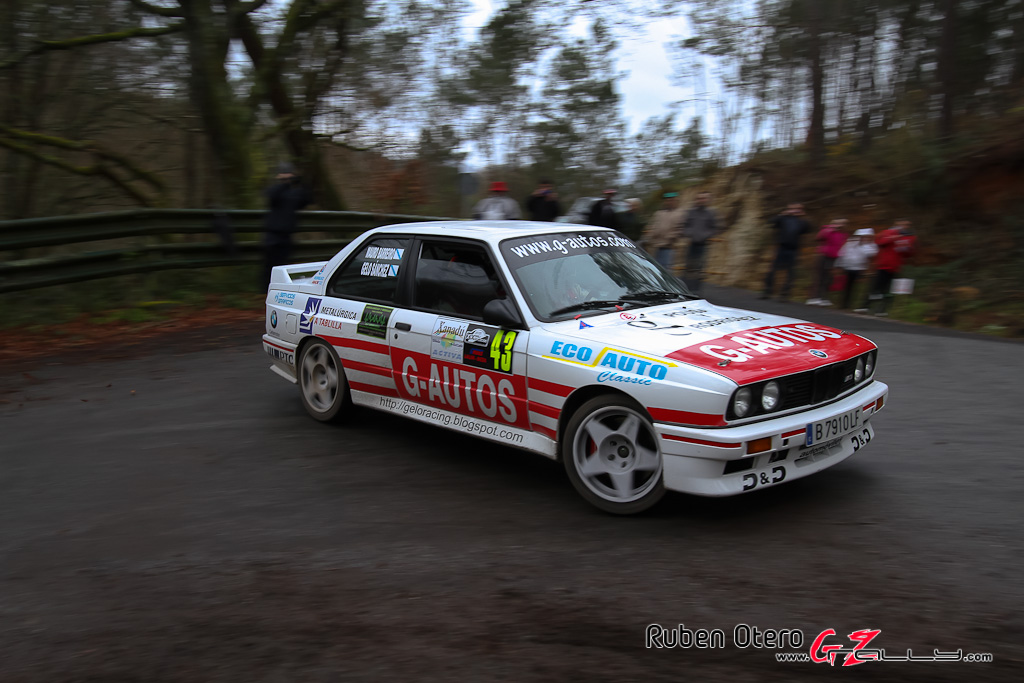 xix_rally_do_cocido_70_20150307_1561598945