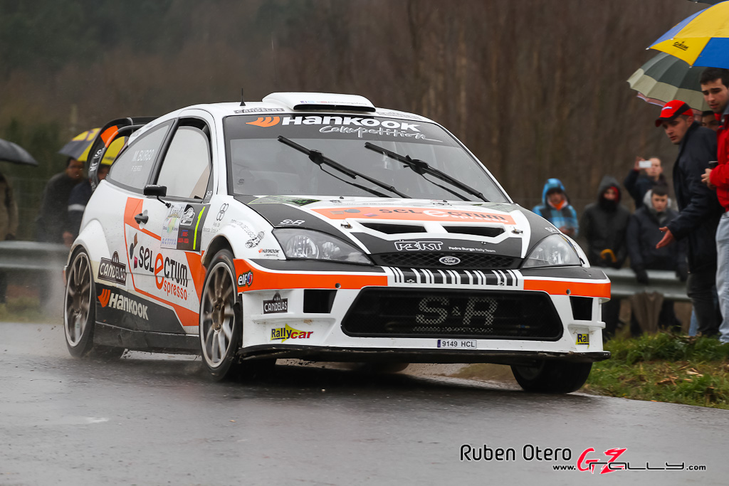 xix_rally_do_cocido_220_20150307_1151208698