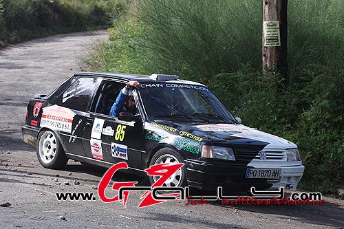 rally_sur_do_condado_139_20150303_1666672111