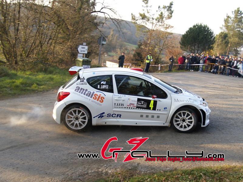 rally_comarca_da_ulloa_239_20150303_1867834540