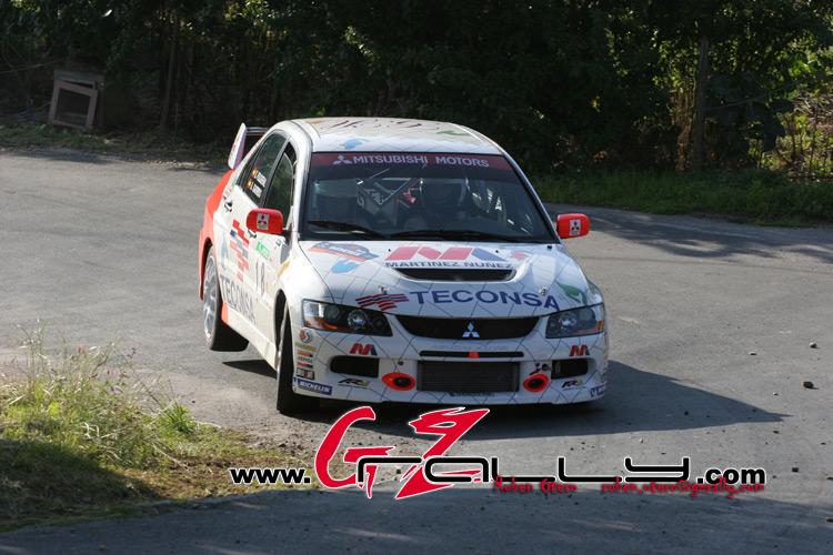 rally_de_ourense_49_20150302_1081288071
