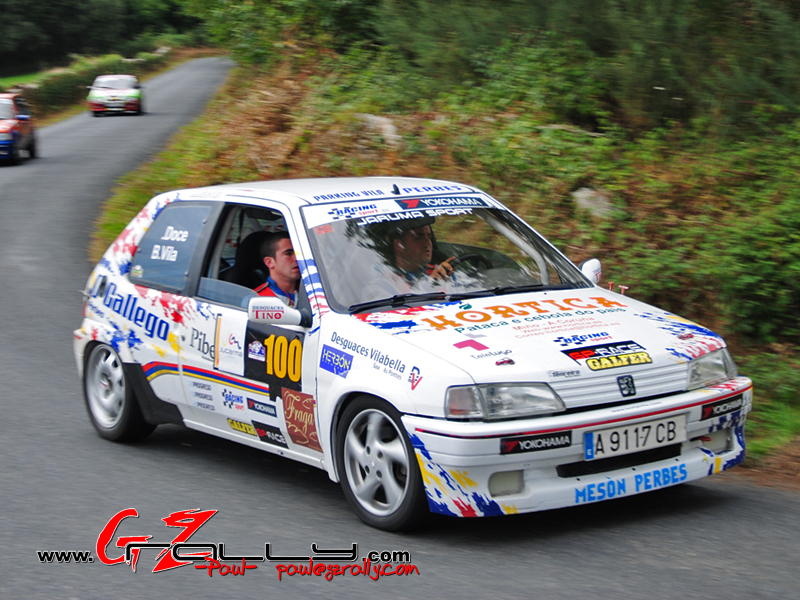 rally_san_froilan_2011_145_20150304_1016522282