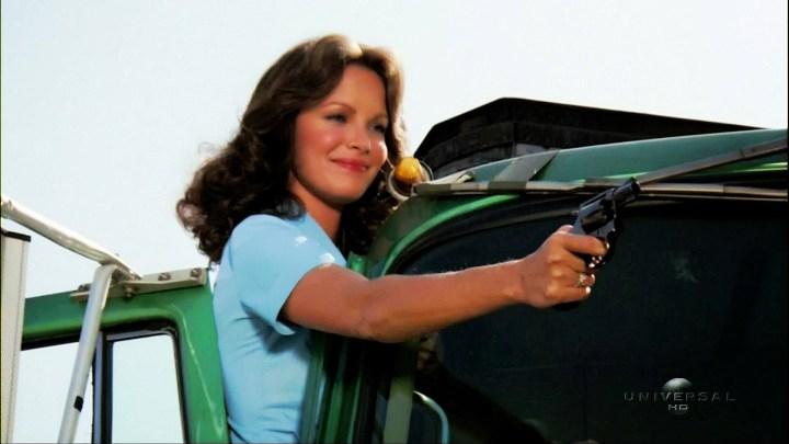 Angels Go Truckin' (4)