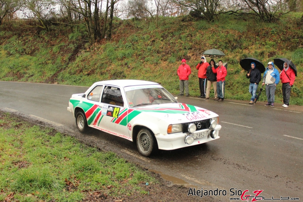 rally_do_cocido_2012_-_alejandro_sio_98_20150304_1991440413