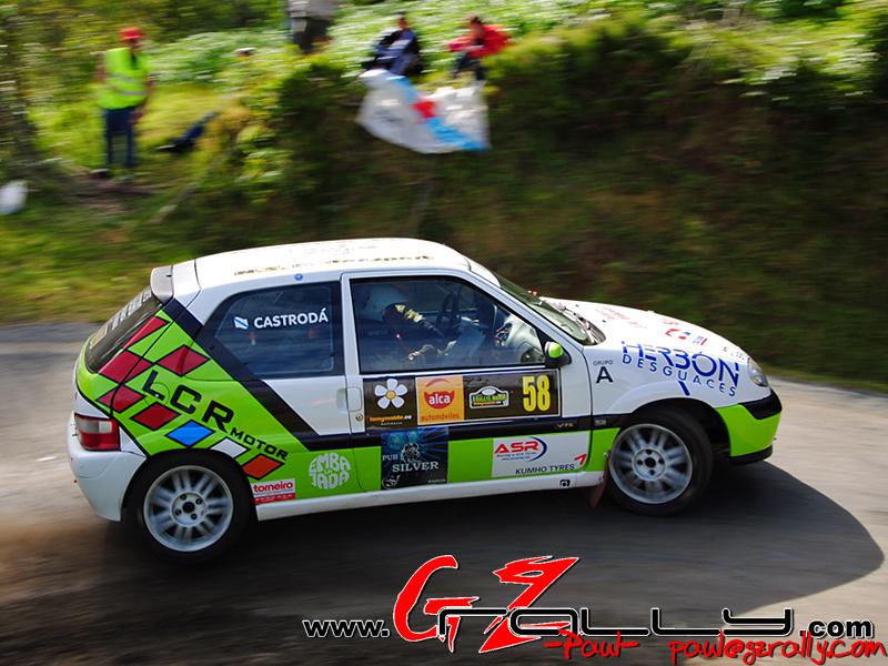 rally_de_naron_2011_607_20150304_1401686902