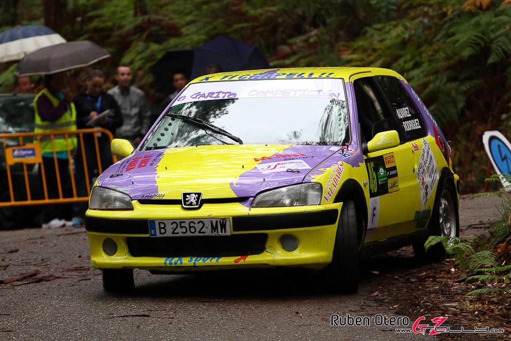 rally_sur_do_condado_2012_-_ruben_otero_278_20150304_1657317873 (1)
