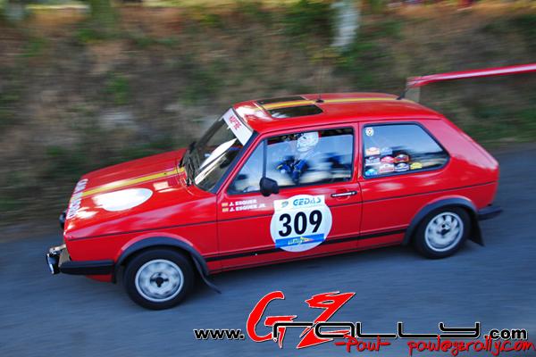 rally_de_galicia_historico_49_20150303_1016261179