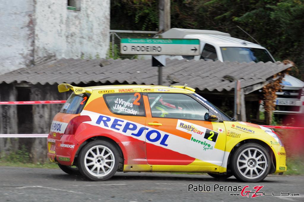 rally_de_ferrol_2012_-_paul_20_20150304_2039760697