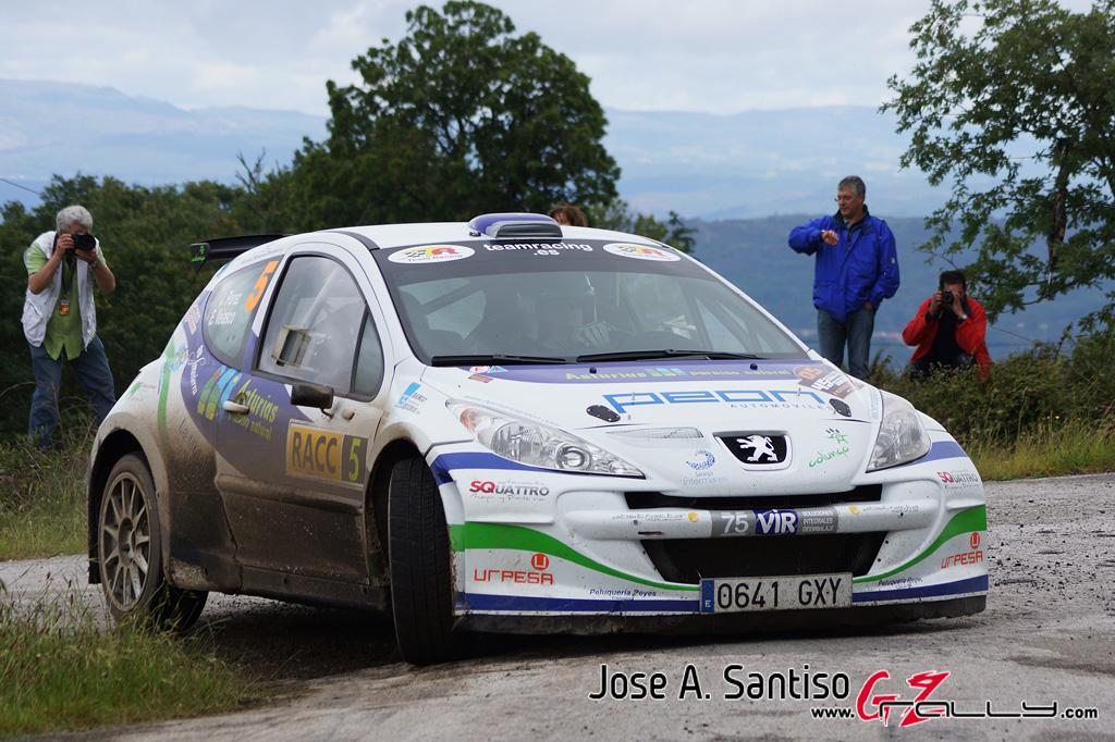 rally_de_ourense_2012_-_jose_a_santiso_280_20150304_1622701146