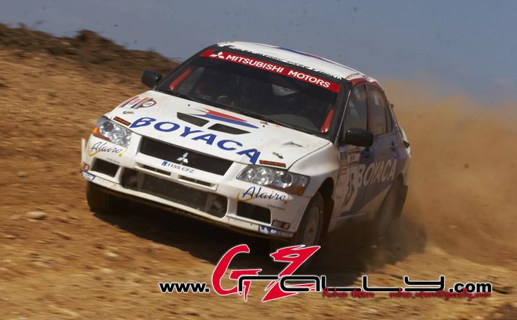 rally_de_ourense_de_tierra_150_20150301_1198166530