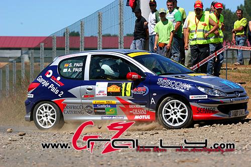 rally_comarca_da_ulloa_112_20150302_1399333341