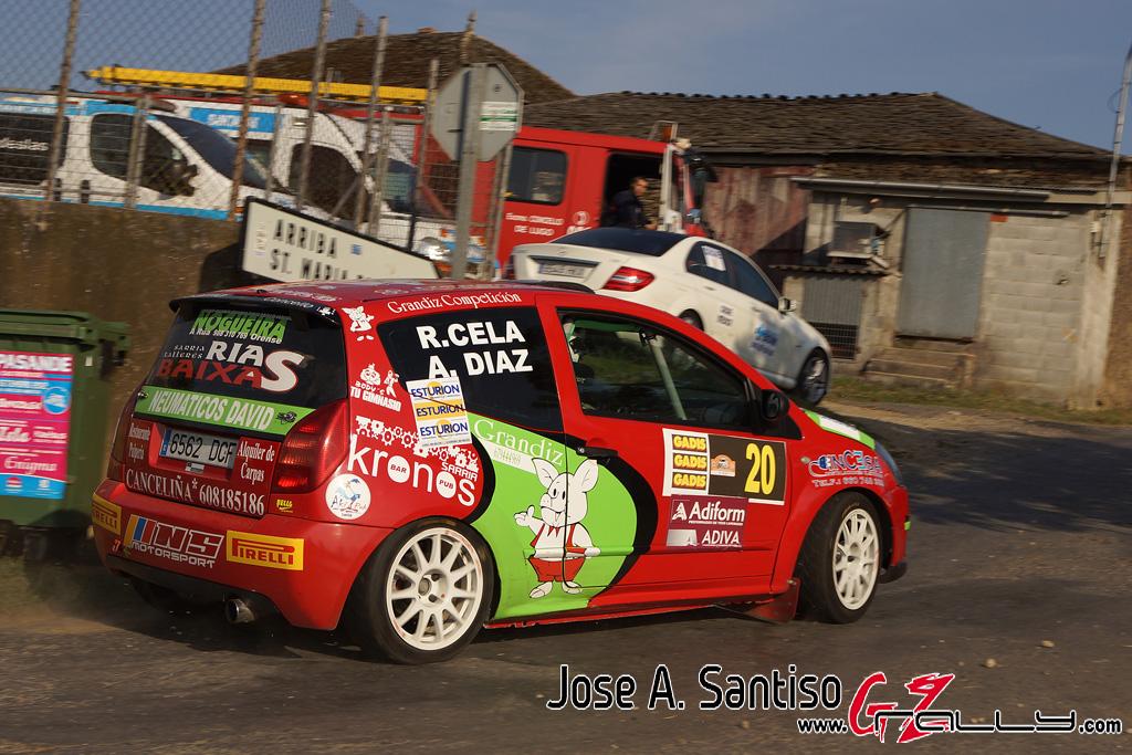rally_san_froilan_2012_-_jose_a_santiso_25_20150304_1665349552