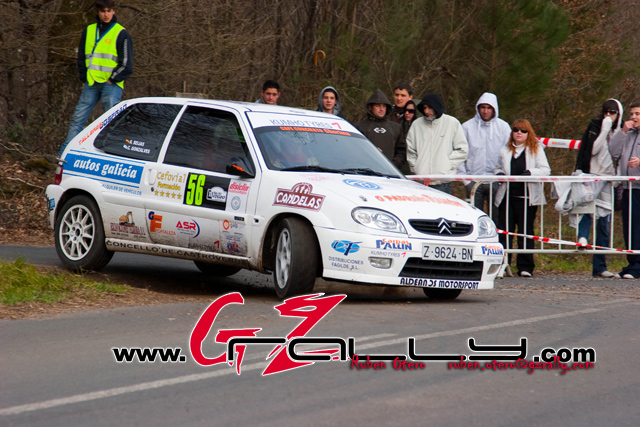 rally_do_cocido_91_20150303_1992803896