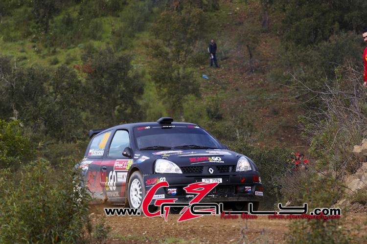 rally_de_portugla_wrc_186_20150302_1773346055