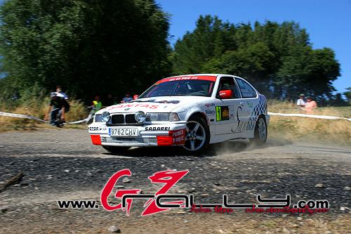 rally_comarca_da_ulloa_267_20150302_1779958681