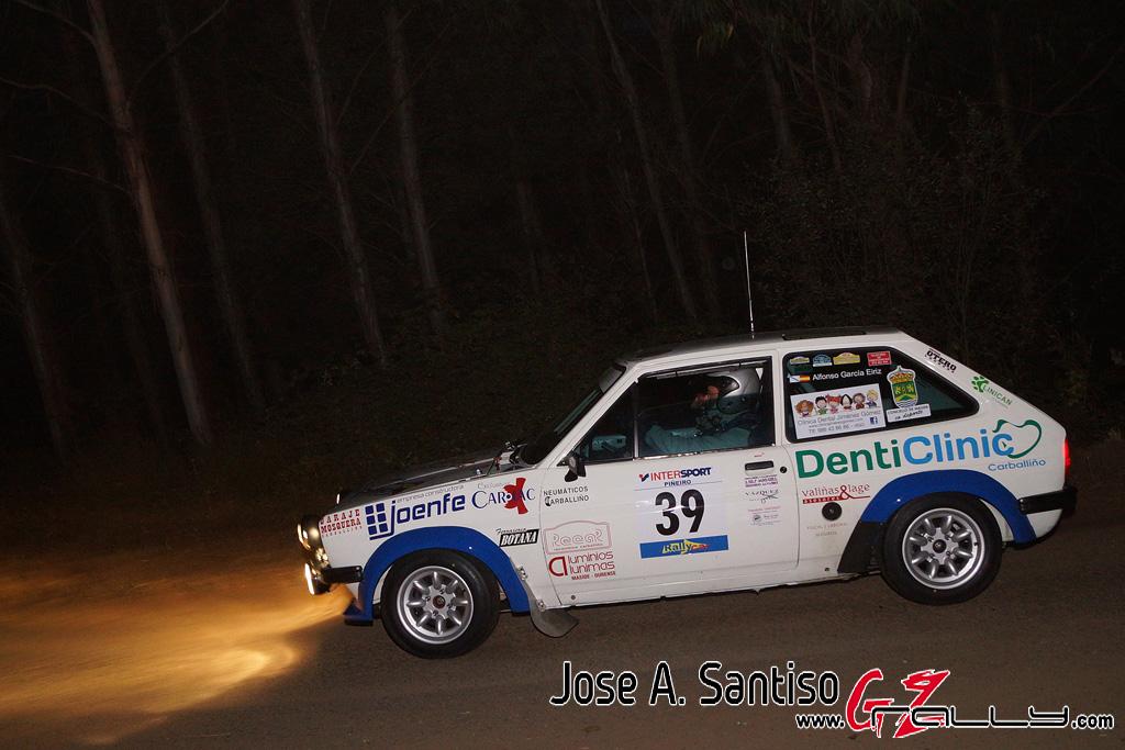 rally_de_galicia_historico_2012_-_jose_a_santiso_207_20150304_1793592177