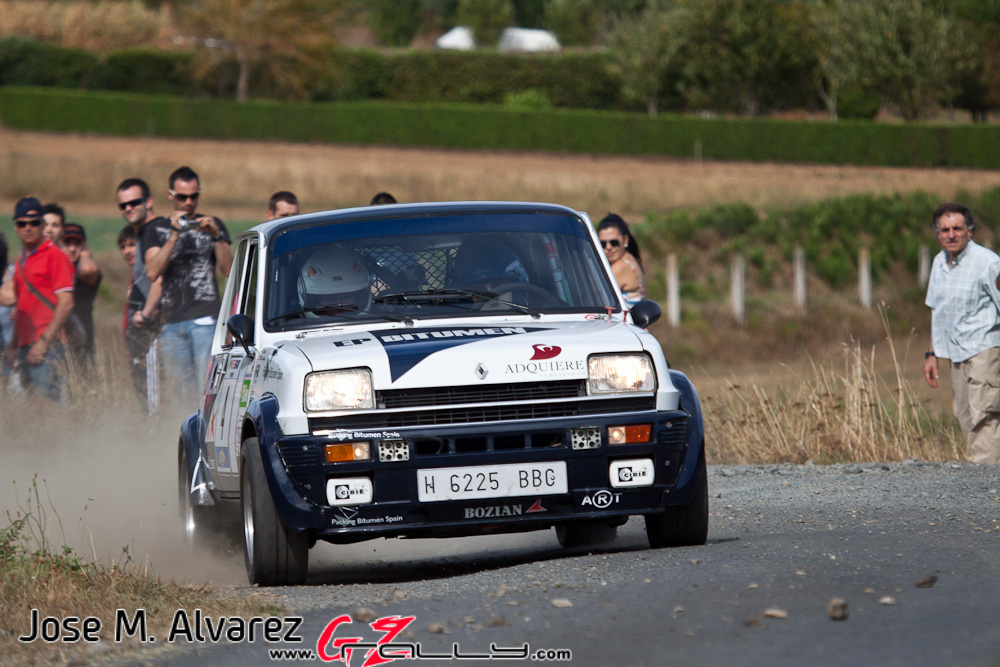 rally_de_galicia_historico_2012_-_jose_m_alvarez_25_20150304_1195092206