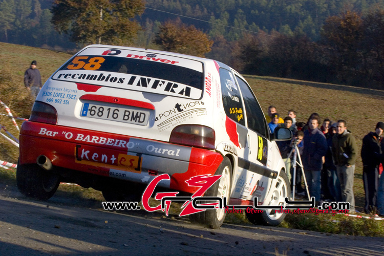 rally_do_botafumeiro_244_20150302_1556287944