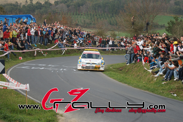 rally_do_cocido_725_20150303_1566972184