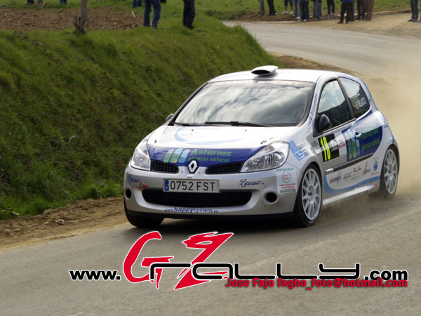 rally_do_cocido_31_20150303_1245538351