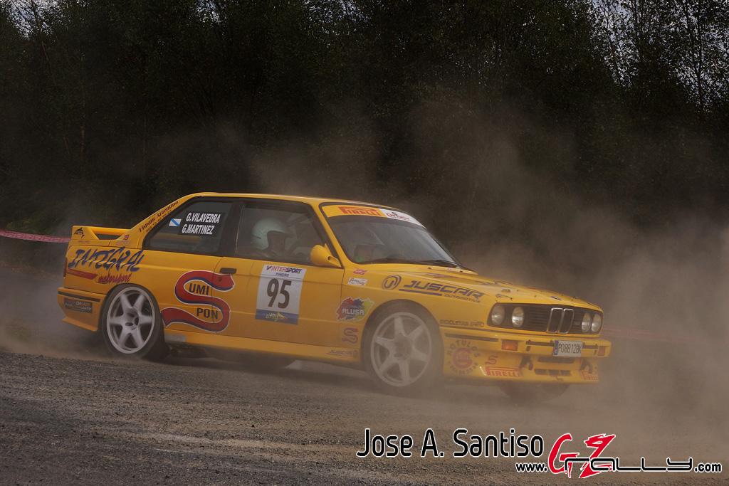 rally_de_galicia_historico_2012_-_jose_a_santiso_36_20150304_2066349430